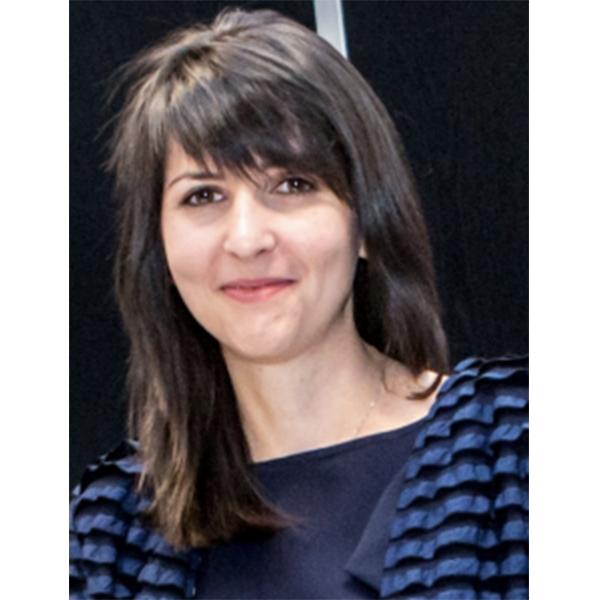 Paola Bertoli, M.A., MSc, Ph.D.