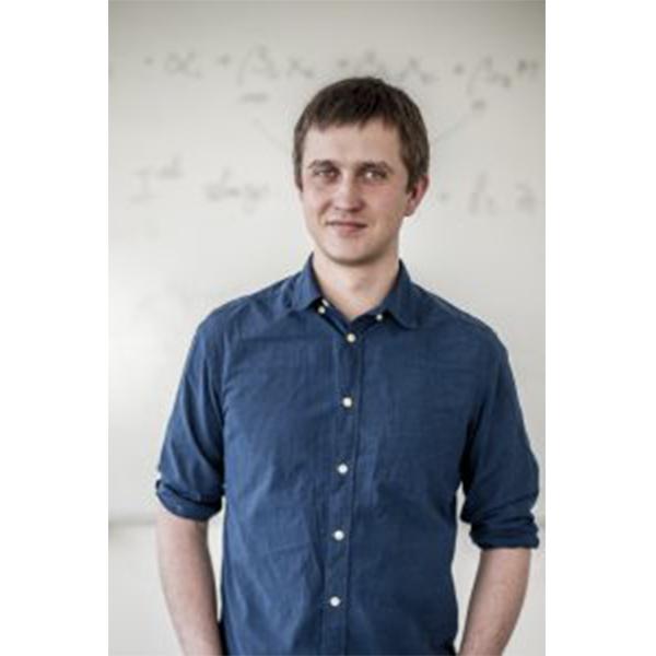 doc. PhDr. Lubomír Cingl, Ph.D.