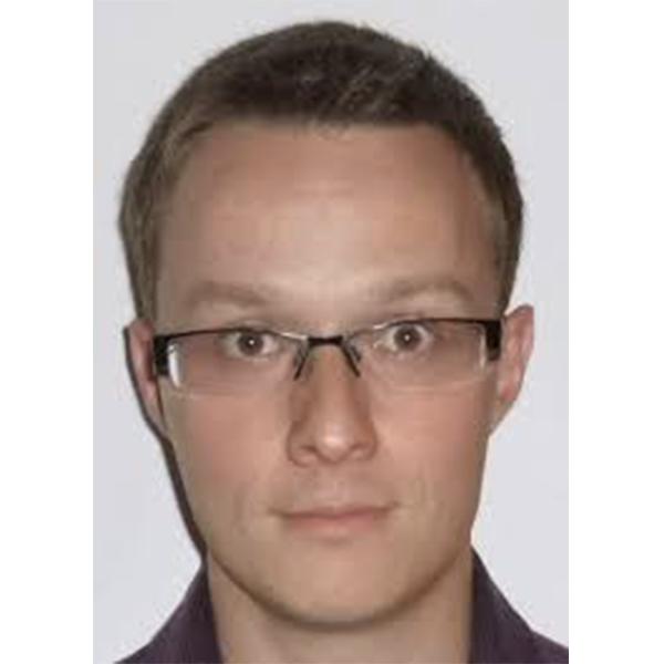 PhDr. Ing. Martin Janíčko, Ph.D.