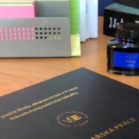 Posunutí termínu odevzdání kvalifikačních závěrečných prací EK0 a EA000