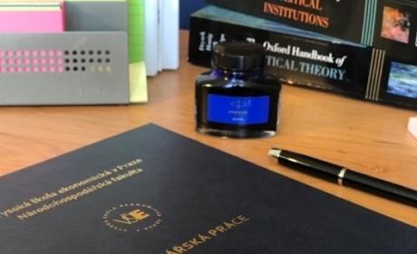 Odevzdání kvalifikačních závěrečných prací EK0 a EA000 – květen 2021