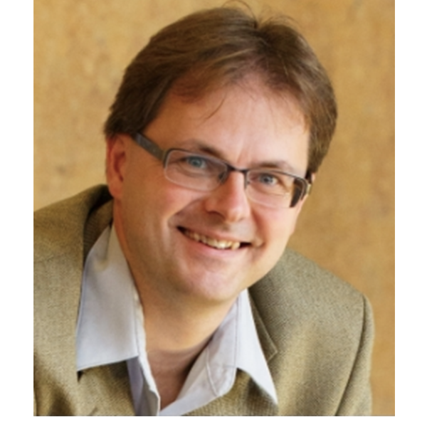 doc. Mgr. Libor Dušek, Ph.D.