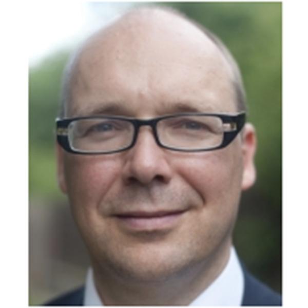 doc. Mgr. PhDr. Silvester van Koten, Ph.D.