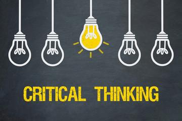 Nový kurz 5EN315 Kritické a tvůrčí myšlení